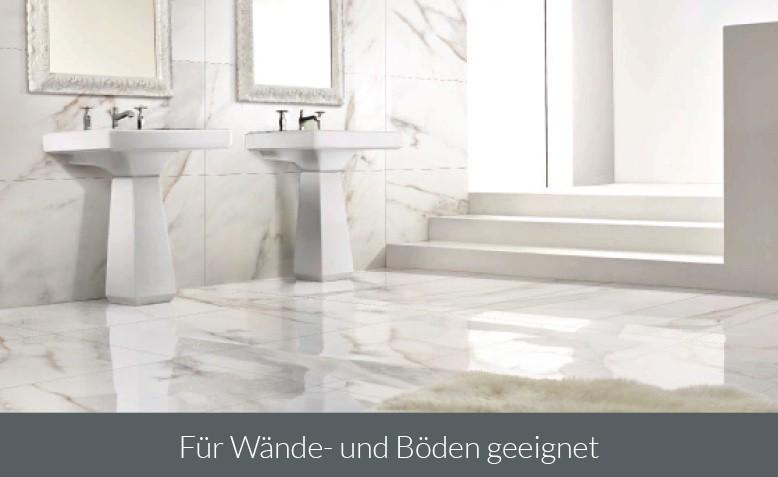 Dünne Fußbodenfliesen ~ Www.duenne fliesen.com